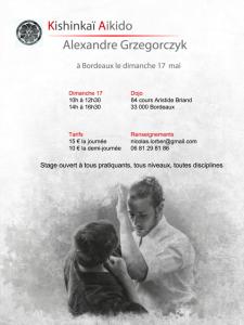 stage-Alex