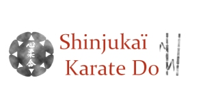 Shinjukai karatedo3 copier2
