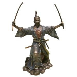 samurai-bushido-340-p