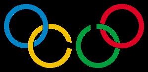 anneaux-olympiques