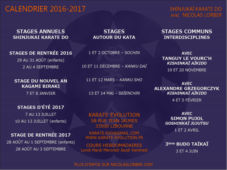 calendrier-2016-2017-maj