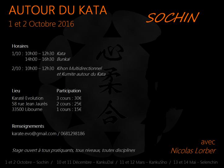 sochin-oct16