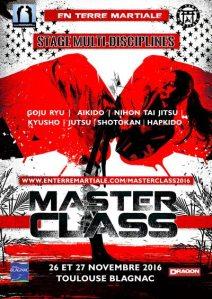 masterclass-2016-stage
