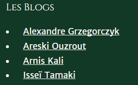 lien-blog