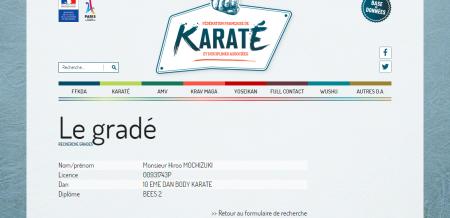 mochizuki-body-karate