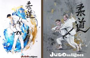 judo-en-ligne-tableaux