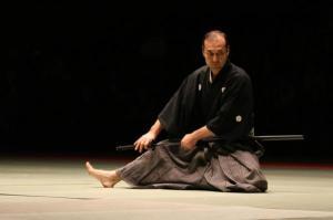 namt07_0103_shinbukan-kuroda-ryugi