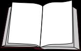 167px-livre_ouvert-svg