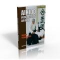 Aikido_Progressi