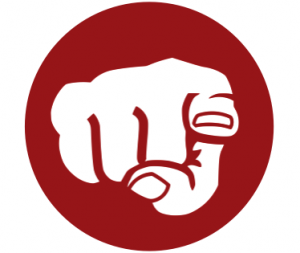 Finger-pointing-300x253