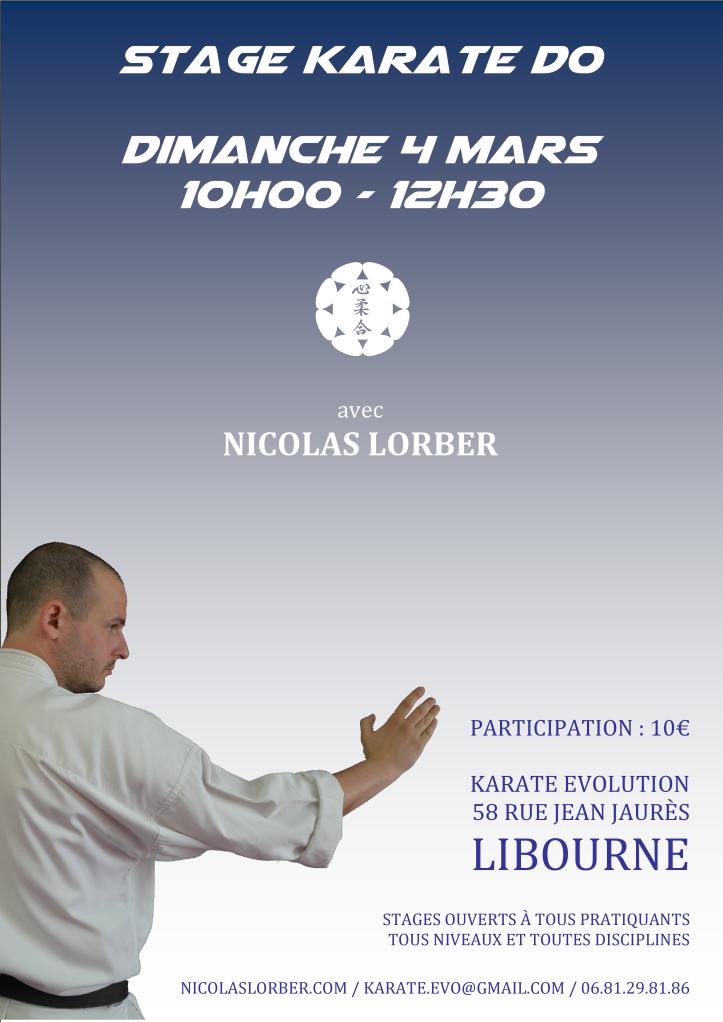 NLorber_libourne_4mars2018