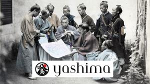 cover-yashima
