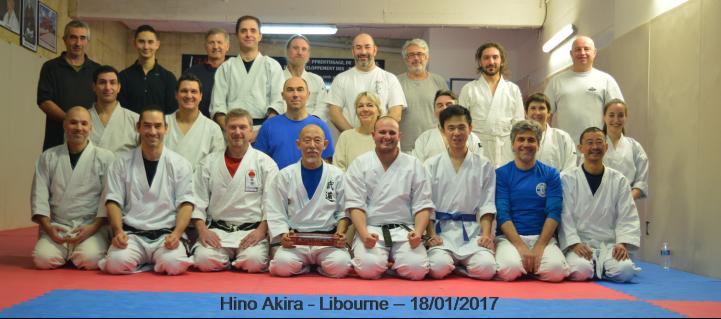 Hino Akira Libourne 18-01-2017.png