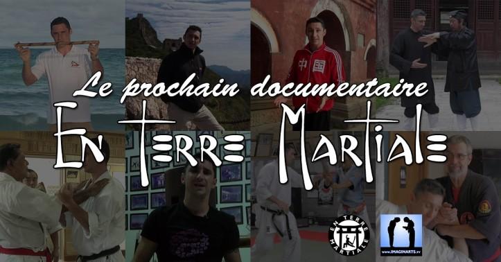 prochain-en-terre-martiale-documentaire