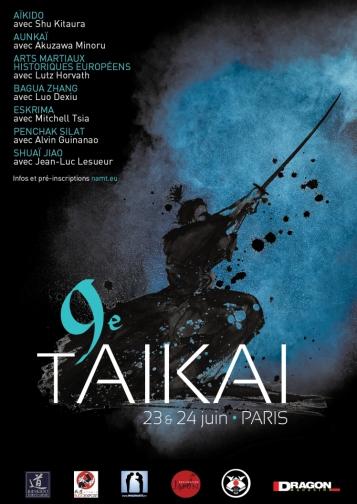 taikai-aikido-aunkai-amhe-bagua-eskrima-penchak-shuai-jiao