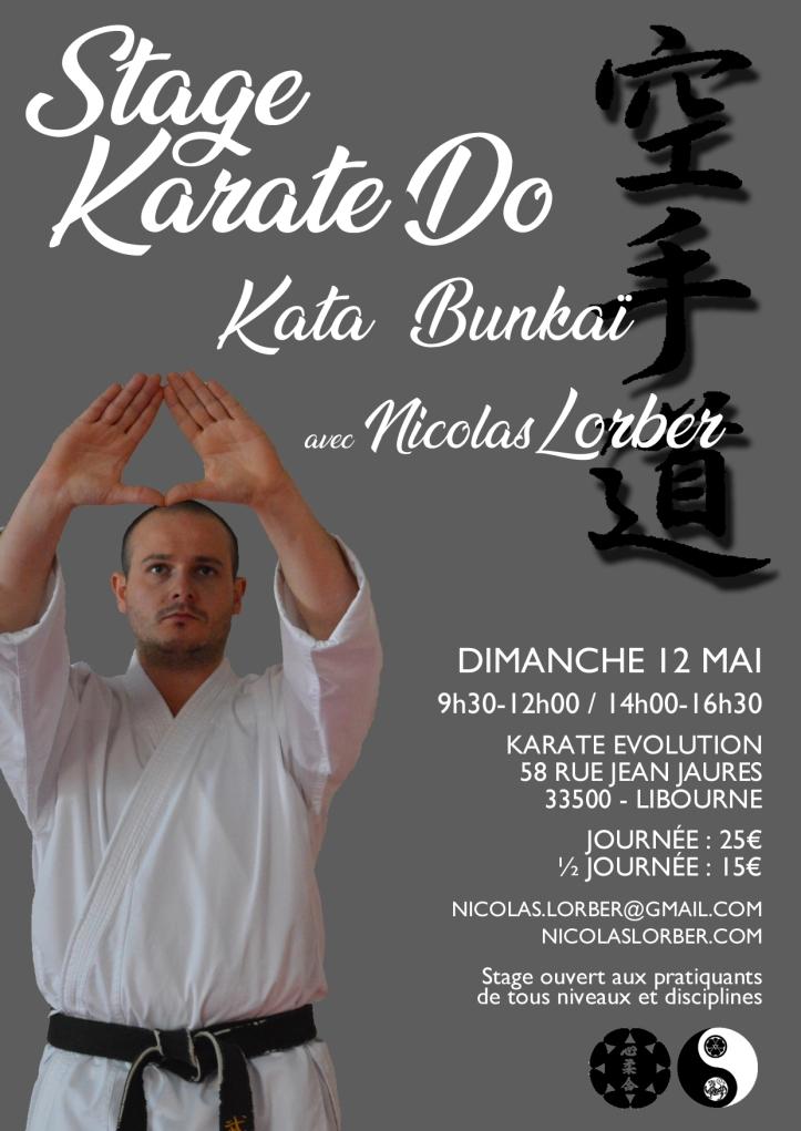 Stage kataBunkaii N.Lorber Dim12mai2019 copier.jpg