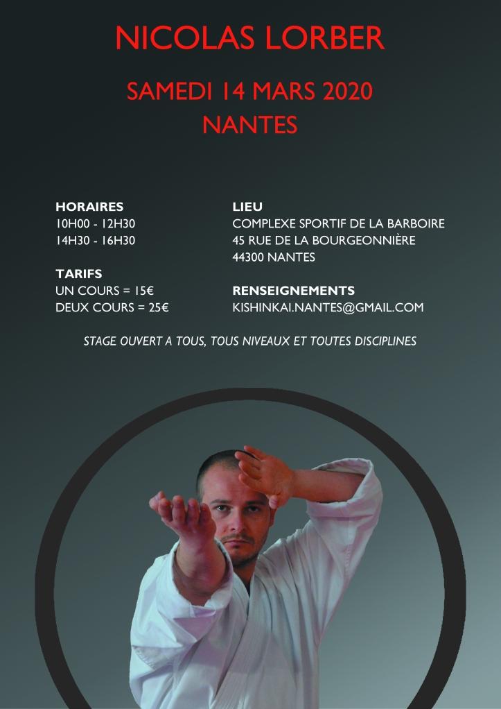 Lorber-Nantes-14mars20