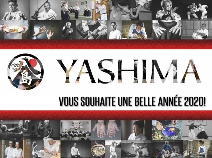 yashima-hny-