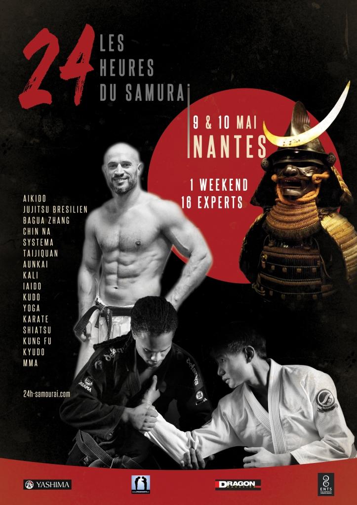 24h samurai 2020 - 4