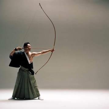 kyudo-archer1
