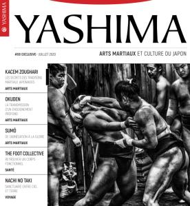 yashima 8